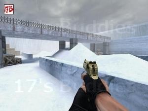 GG_FY_SNOWBUNKER_V2