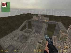 AIM_BOXY_WALKWAYS_GG