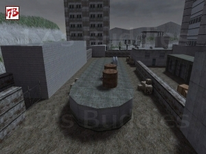 AIM_DT_TRAINING1