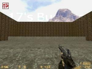 aim_warzone