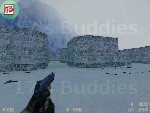 FY_SNOW