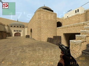 GG_FY_MINI_DUST2