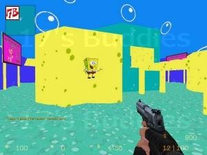 gg_spongebob_v3