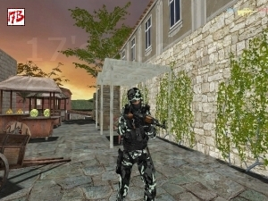 CS_COSTABRAVA-BETA3