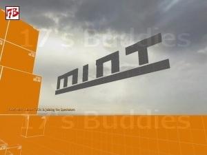 de_mint_v2