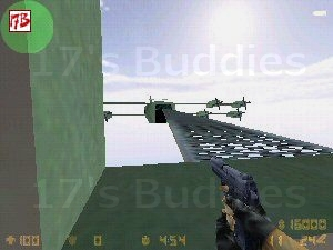 airduel_2003_final
