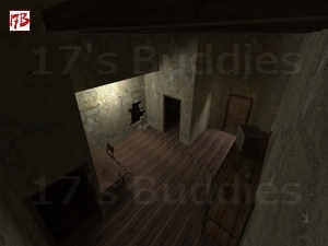 DE_AA_INSURGENT_CAMP_BT92