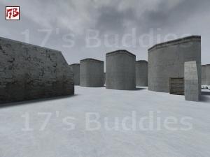 FY_SNOW2010
