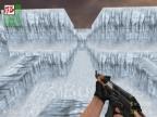 FY_ICEWORLD_V2