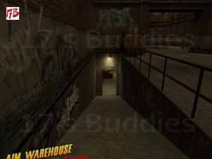 aim_warehouse_mb