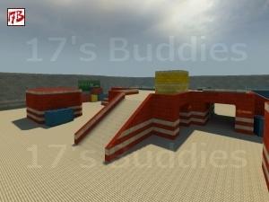 LEGO2K10