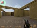 DM_ZURSACHE2K