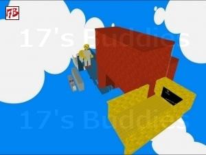 DEATHRUN_LEGO_WORLD_V3