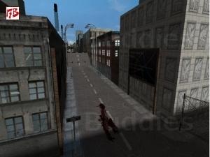 DEATHRUN_CITY-ASSAULT_B1FIX