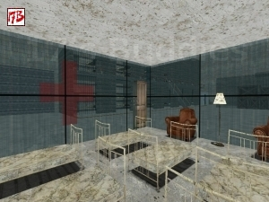 ba_jail_hidden_secret