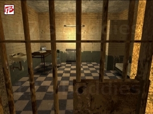 ba_jail_electric_large_52