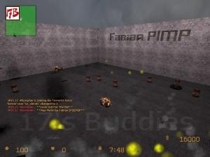 MG_KILLER_BOX
