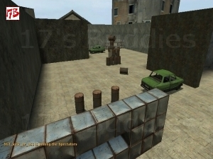 paintball_wm_v1
