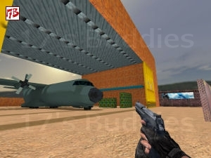 CS_CARGO-SAGES-FINAL_CZ