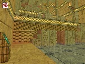AV_DEGYPTIANEZ
