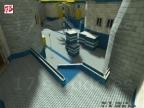 DE_CBBLE_LEGO