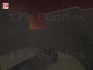 ZM_ICE_DAY