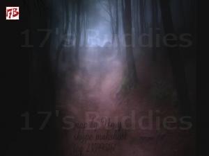 ZPS_HORROR_FOREST