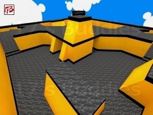 gg_yellow_arena_1
