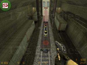 de_train_1.5