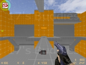 FY_ORANGE_ARENA_L