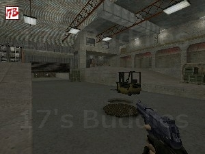 CS_ASSAULT_CZ