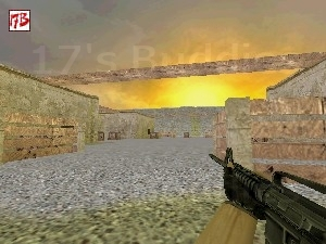 AIM_AK_COLT2_CZ