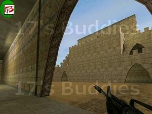 aim_dust_cz
