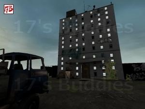 de_hotel