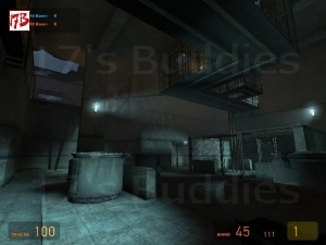 CTF_PRISONRIOT_B1