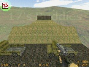 nw_battlefield