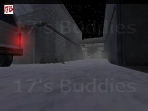 ZM_SNOW_ATTACK2010