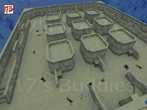 FY_SNOW3X