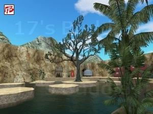 ZE_PALM_ISLAND_NAV72