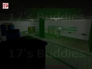 ZPH_TOXIC_HOUSE_V14