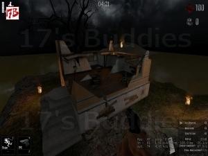 ZPH_FLEISCHKLIPPE_B5