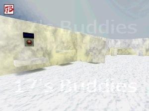 CYX_ICEWORLD