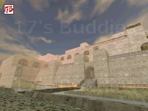 KZ_INS_ANCIENTGARDENS
