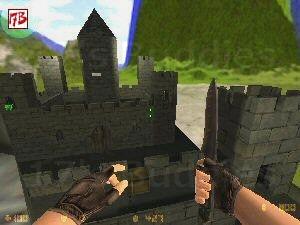 awp_castle