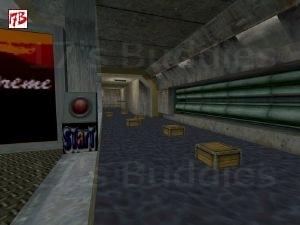 notkz_kx_bunker