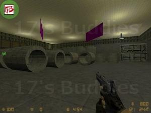 BB_ZOW_CHICKENBOY