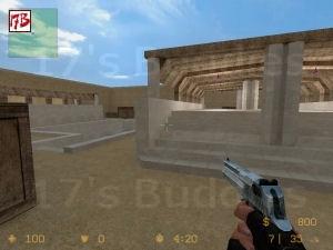 awp_source_dust_v2_fixed
