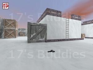 fy_iceworld2k_2_cz