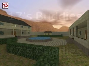 AIM_2MANSION