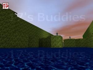 CS_JUNGLE_BUNGLE